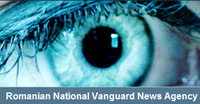 Romanian National Vanguard News Agency