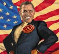 Barack I