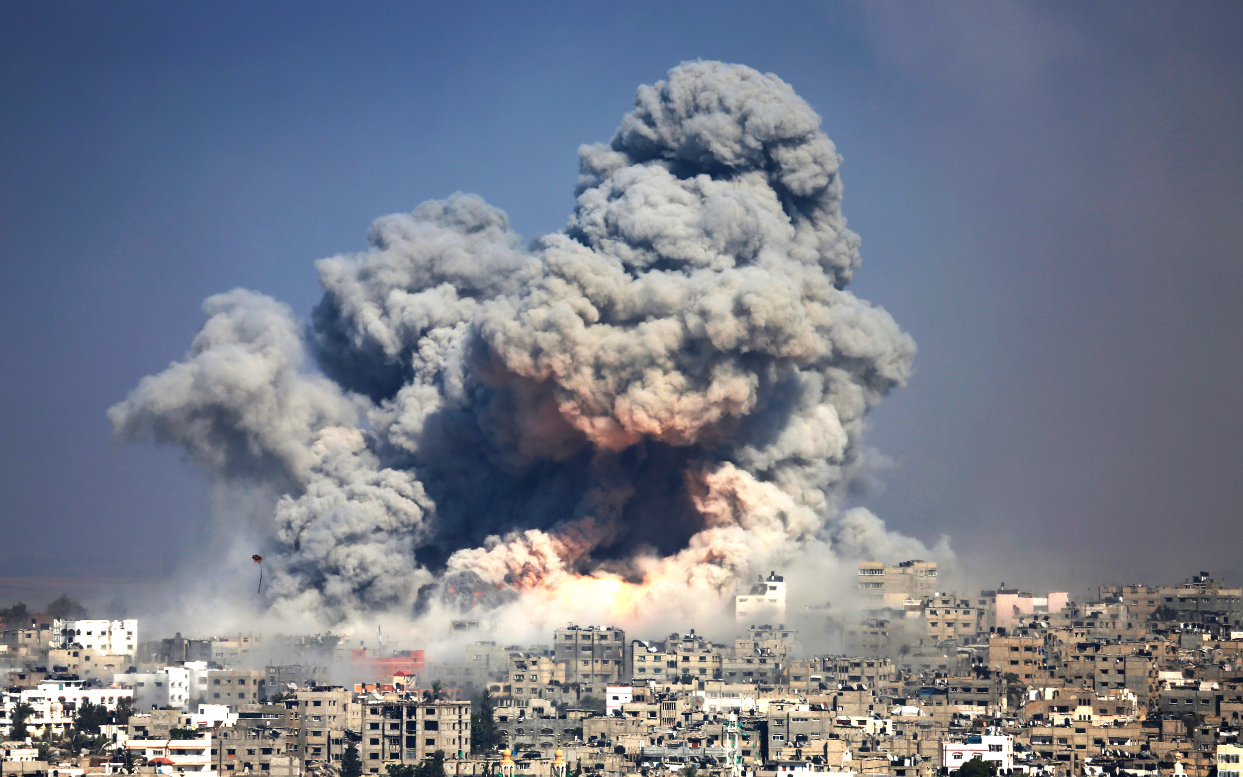 jewish aggression part 1 kevin alfred strom aptopix mideast palestinians