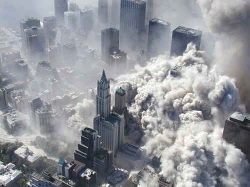 9-11_ny_smoke_flickr-9-11_photos_0