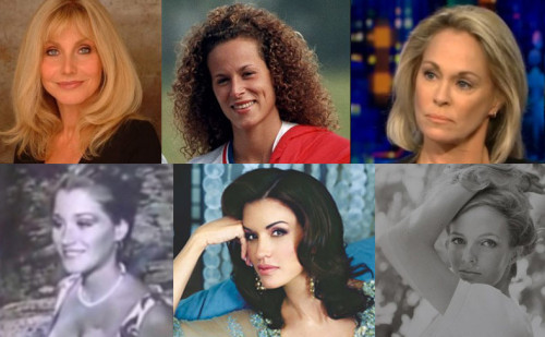 _some_cosby_rape_accusers